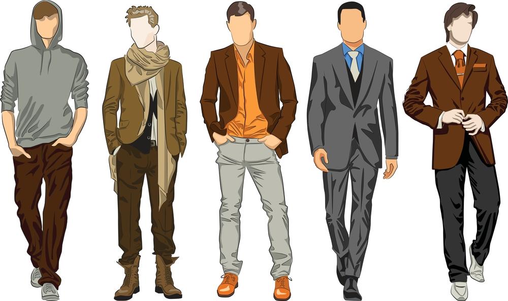 mens wear in chennai